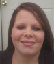 fort campbell mature singles Personal ads for fort campbell, ky are a great way to find a life partner, movie date, or a quick hookup personals are for people local to fort campbell, ky and are for ages 18+ of either sex.