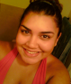 zephyrhills latin singles Palm beach, florida women personals, united states i am a gentlewoman who feels life is a amazing journey especially if you have the right person you can share the rest of your life with unlike most people i believe that it is our imperfections that make us what we are.