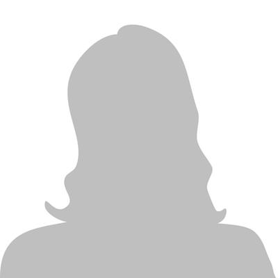 Kentucky Singles Online Dating